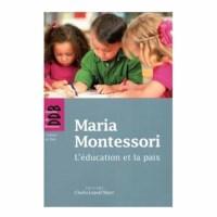 L'Éducation Et La Paix (French)