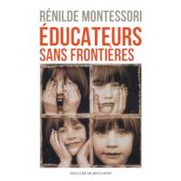 Éducateurs Sans Frontières (French)