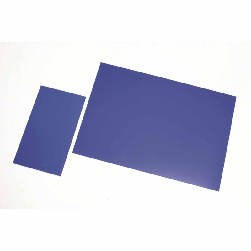 Underlayment plastic (PP) - 19 x 33 cm