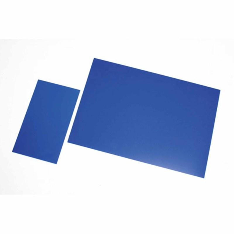 Underlayment plastic (PP) - 40 x 57 cm