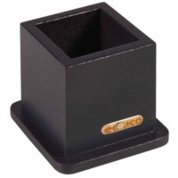 Pencil stand - Blue