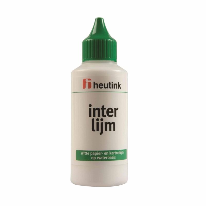 White glue - 115 ml