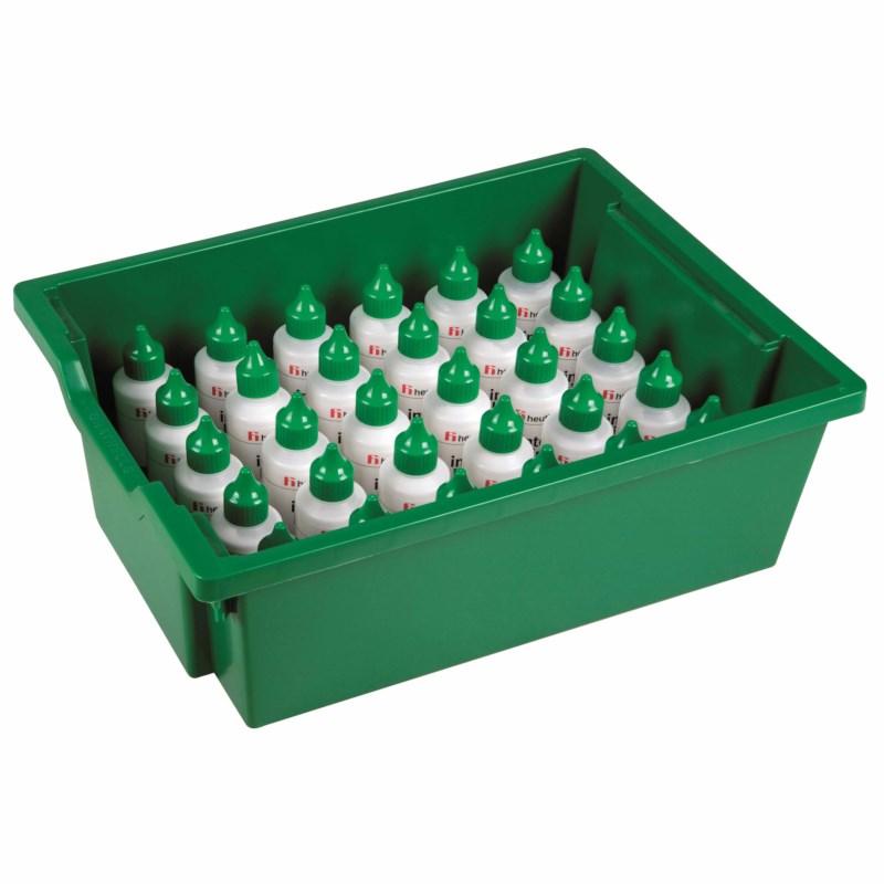 White glue classpack- 30 pieces 115 ml