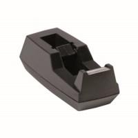 Adhesive tape dispenser - Maximum roll width 19 mm