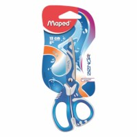 Scissors - Zenoa fit - 13 cm