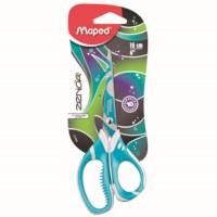 Scissors - Zenoa fit - 15 cm
