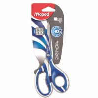 Scissors - Basic Zenoa fit - Both right- and left-handed 18 cm