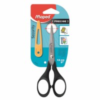Scissors - Precision - 13 cm