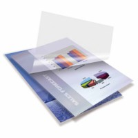 Laminating sheets - 125 µ A3 303 x 426 mm