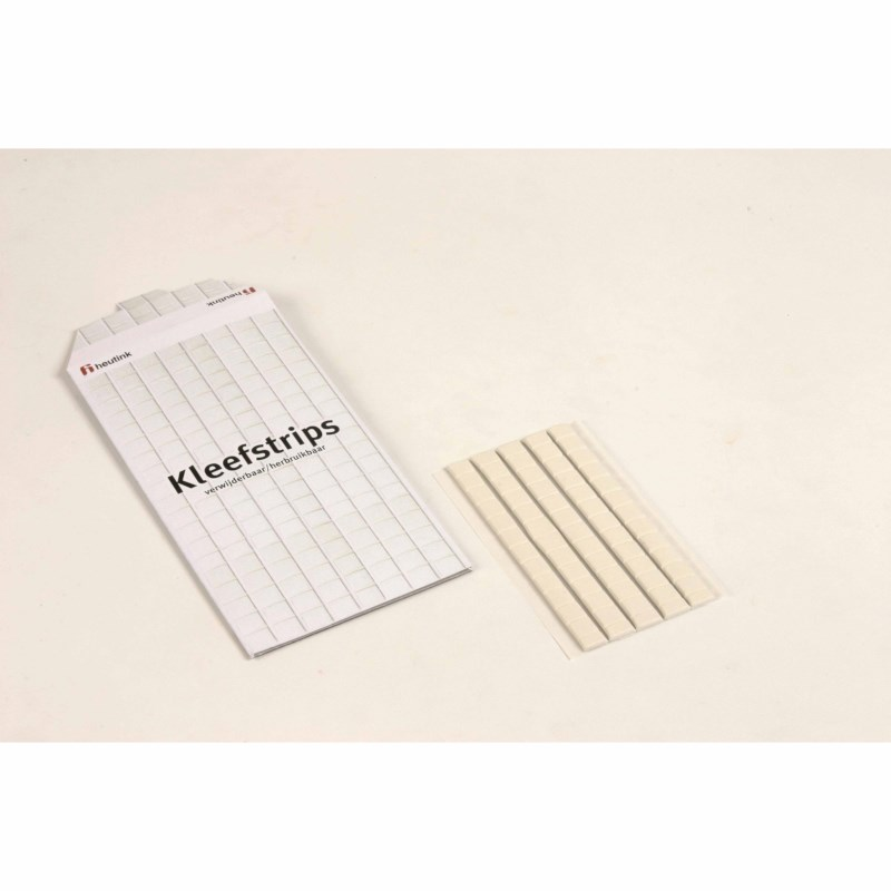 Sticky pads - Heutink