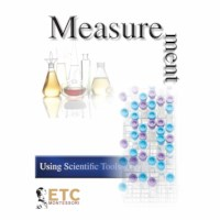 Measurement Curriculum Level 9-12