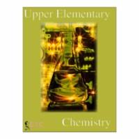 Upper Elementary Chemistry Curriculum