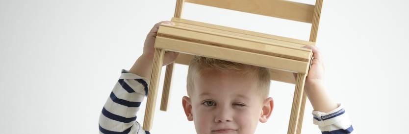 8th European Nienhuis Montessori Retreat