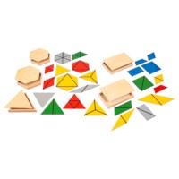 Konstruktive Dreiecke