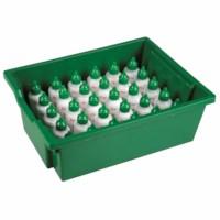 Bastelkleber Klassensatz - 30 Stück 115 ml