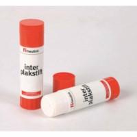 Inter - Klebestifte - 40 g