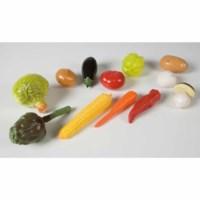 Gemüse Set  (12)