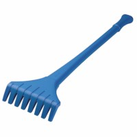 Harke 75 cm blau