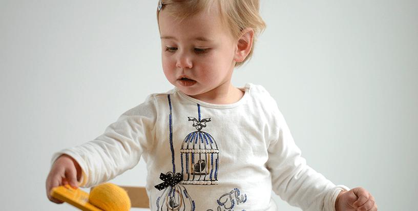 Home Willkommen Auf Unserer Offiziellen Nienhuis Montessori