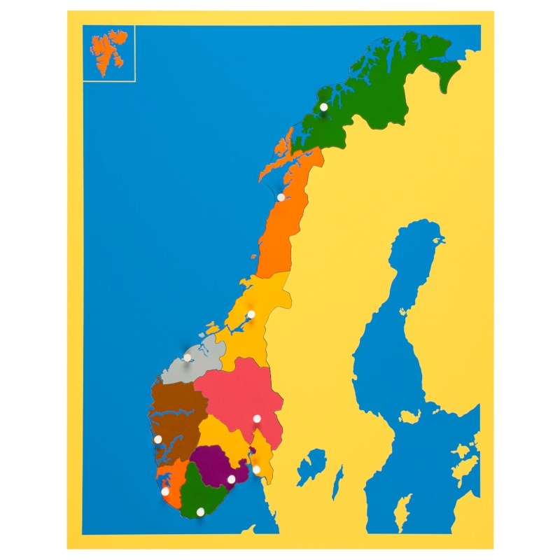 Puzzle Map: Norway   Nienhuis Montessori on finland map, brazil map, ireland map, poland map, russia map, iceland map, france map, norwegian map, turkey map, belgium map, united kingdom map, global map, scandinavia map, czech republic map, portugal map, switzerland map, austria map, greece map, europe map, oslo map, scotland map, uk map, north sea map, germany map, spain map, britain map, italy map, denmark map, sweden map, england map, hungary map, cyprus map,