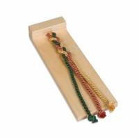 Braiding Board