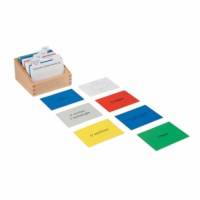 Geometric Solids Activity Set