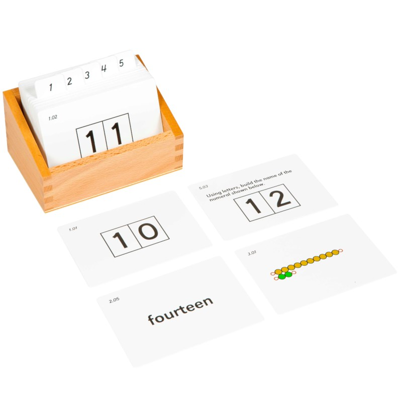 Teen Boards Activity Set
