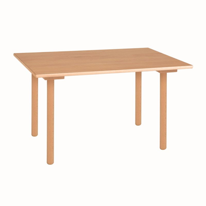 Table A1: Orange