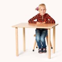 Table B2: Violet (70 x 50 x 53 cm)