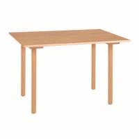 Table C3: Yellow (70 x 50 x 59 cm)
