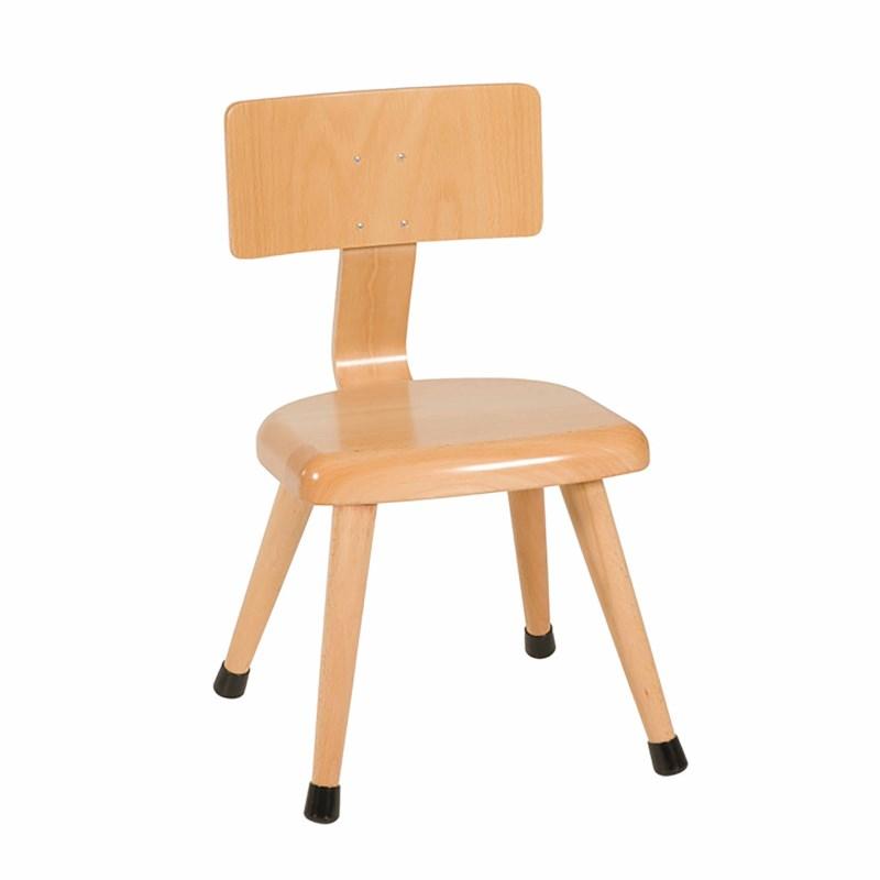 Chair B2: Violet