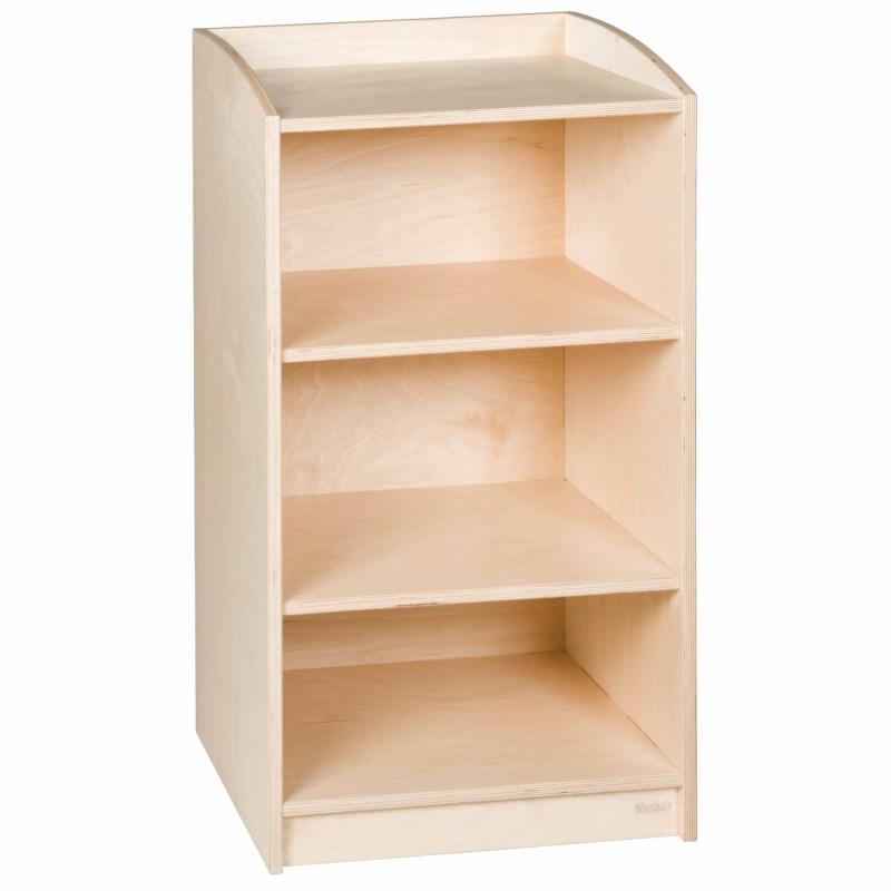 Geometry / Biology Cabinet (101 cm)