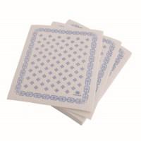 Dishcloth (Small)