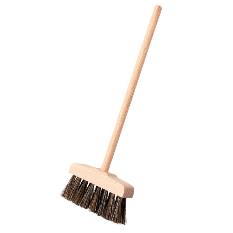 Mini Broom