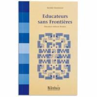 Éducateurs Sans Frontières