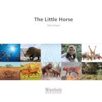 The Little Horse