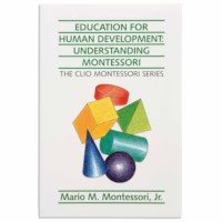 Education For Human Development