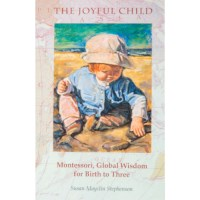 The Joyful Child