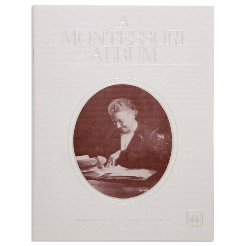 A Montessori Album
