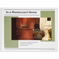 In A Montessori Home