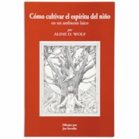Nurturing The Spirit: Spanish Edition