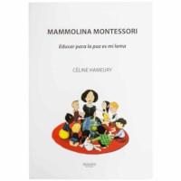 Mammolina Montessori (Spanish)