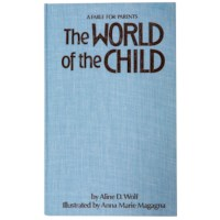 The World Of The Child