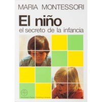 El Niño - The Secret Of Childhood - Spanish Edition