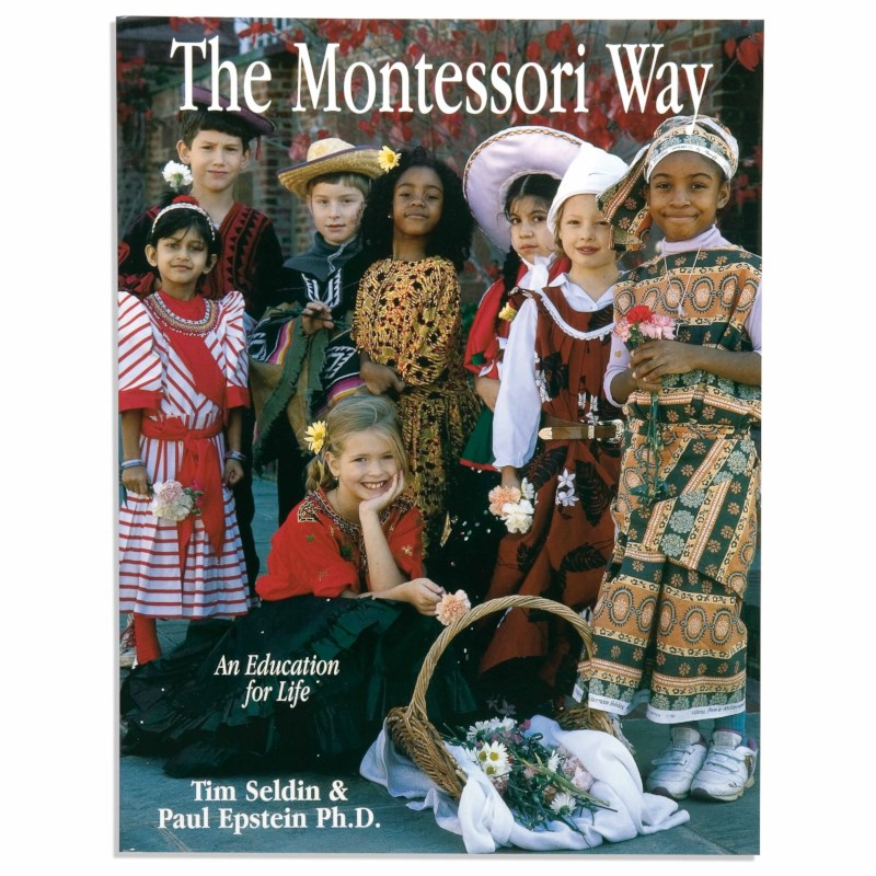 The Montessori Way