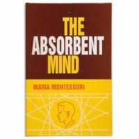 The Absorbent Mind (Kalakshetra)