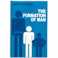 The Formation Of Man (Kalakshetra)