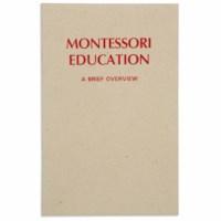 Montessori Education (Kalakshetra)