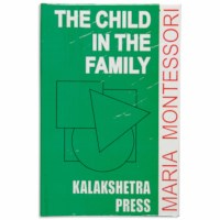 The Child In The Family (Kalakshetra)