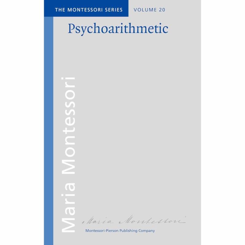 Psychoarithmic
